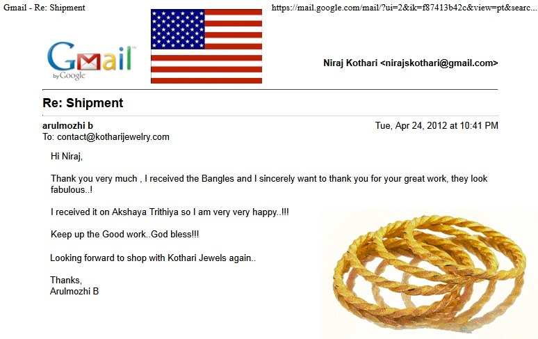 arulmozhi_reviews__kotharijewelry_774