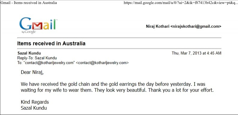 australia_shipping__kothari_jewellery__reviews_795