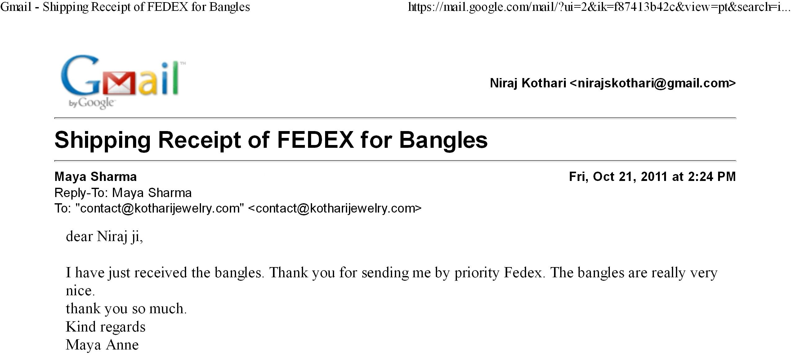 gmail__shipping_receipt_of_fedex_for_bangles_2550