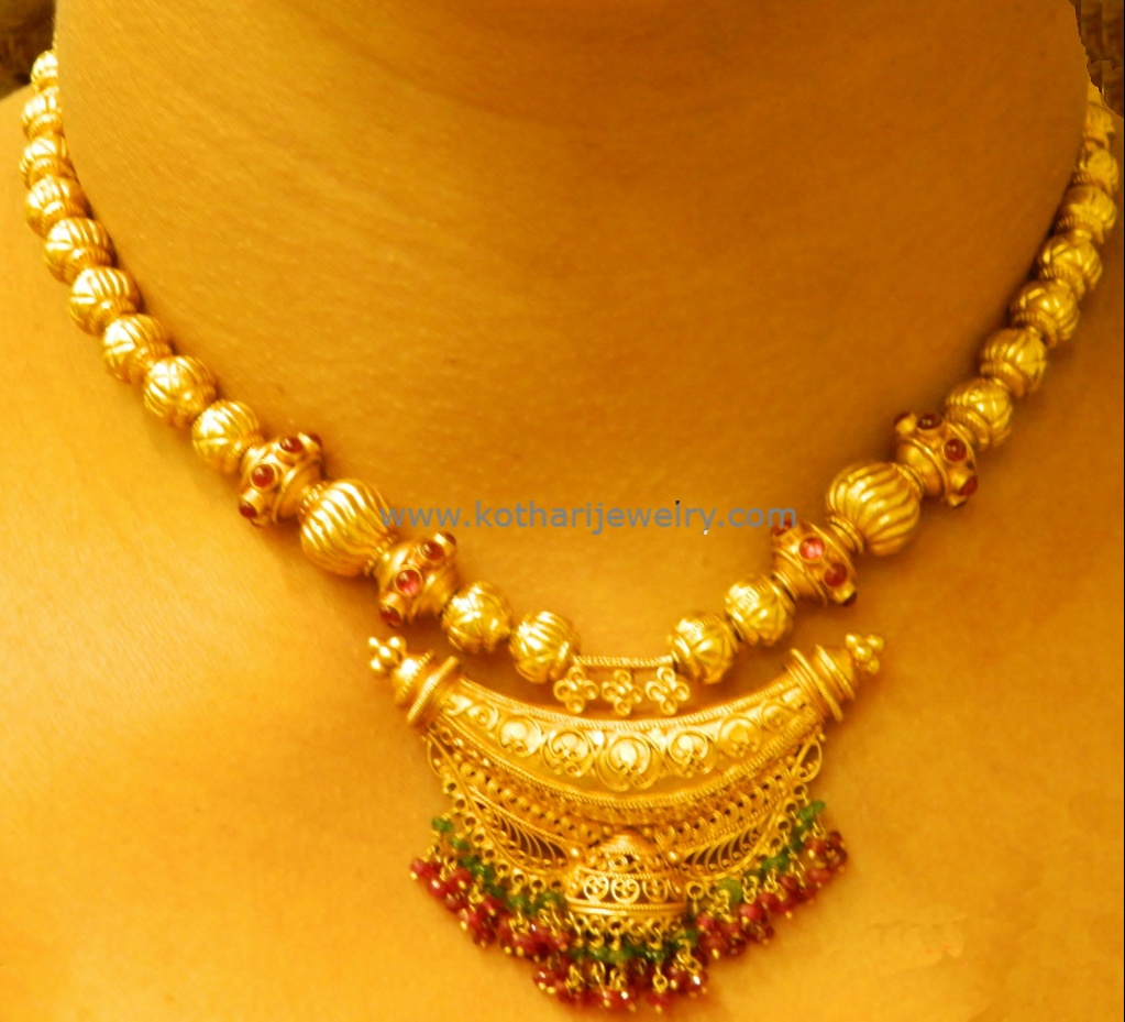 kothari_nakshi_temple_necklace_1024x929_1024