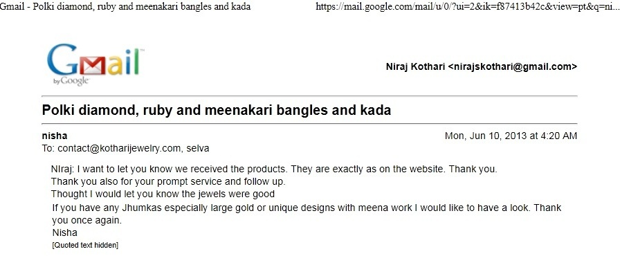 nisha__reviews__kotharijewellery_896