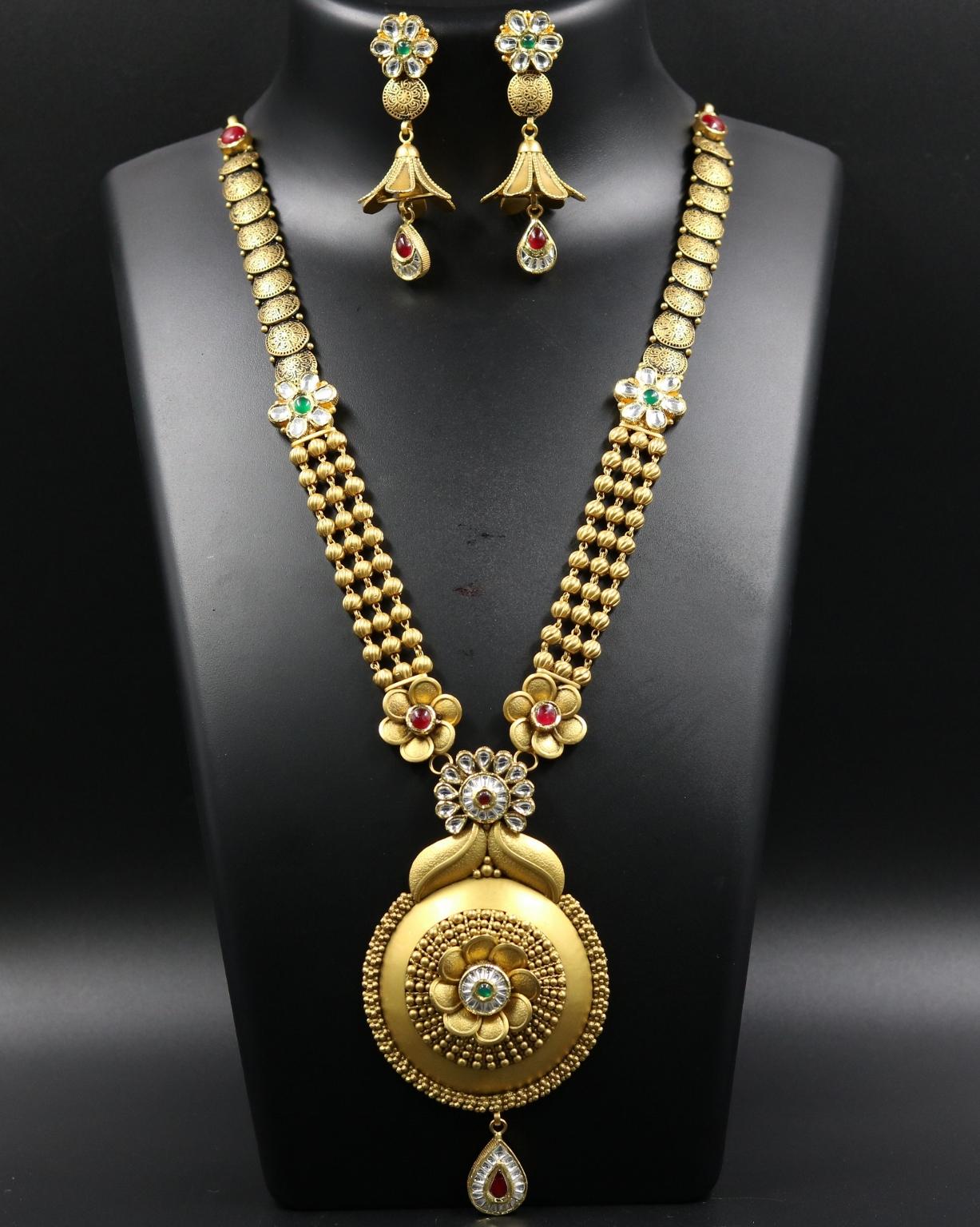 Fashion jewellery online usa 88