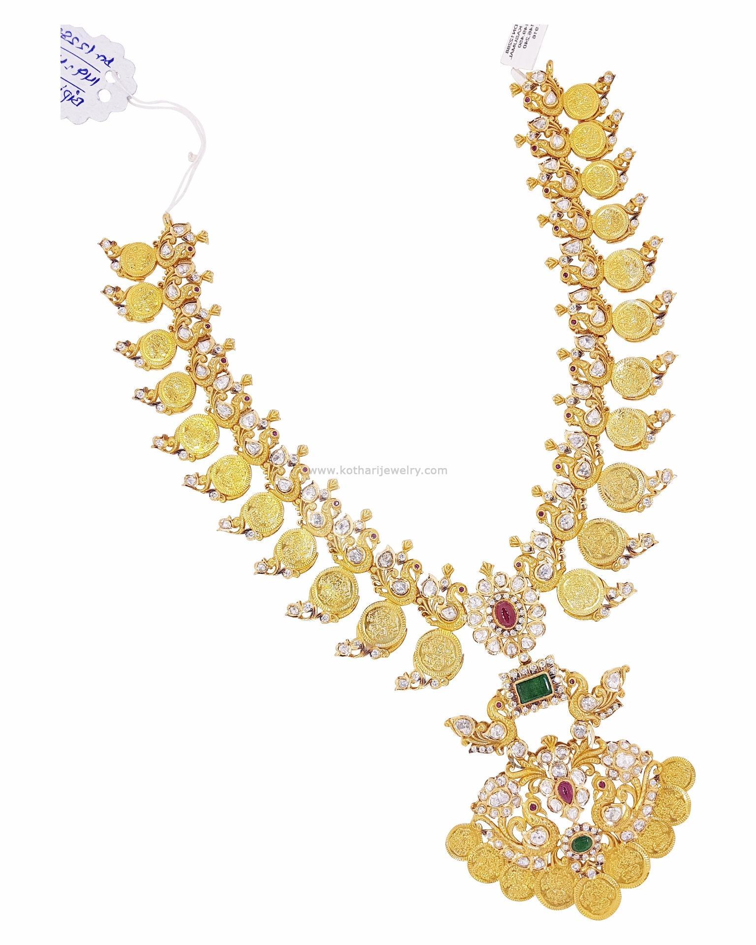 Gold Jewelry Diamond Jewelry line Jewelry Shop