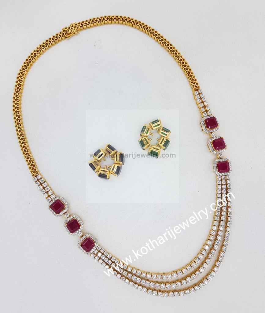 Gold Jewelry, Diamond Jewelry, Online Jewelry Shop