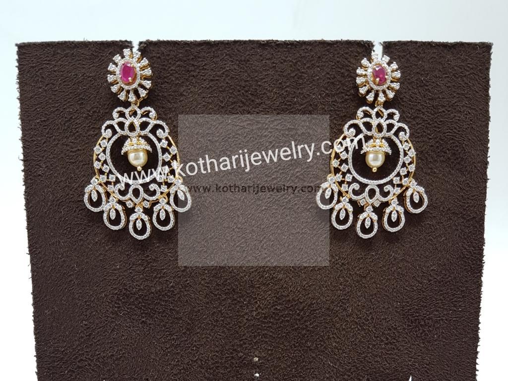 7e63e5a5c039e Gold Jewelry, Diamond Jewelry, Online Jewelry Shop
