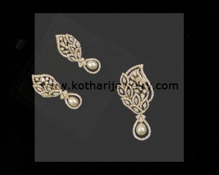 Diamond pendants designer diamond pendant set pearl diamond diamond audiocablefo