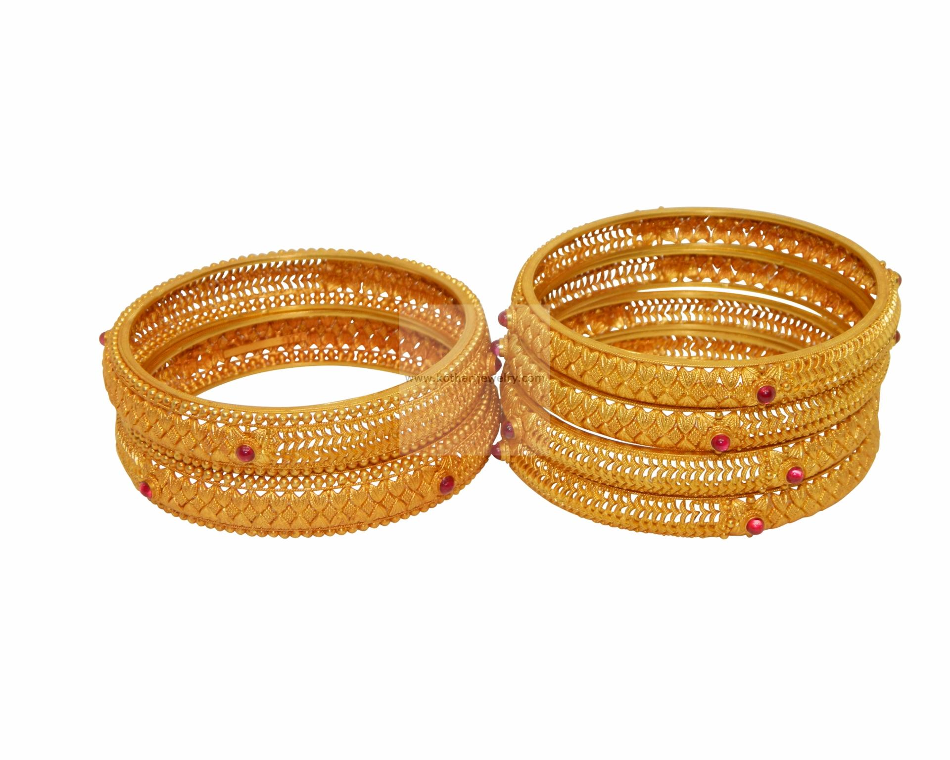 bracelets jewellery calcutti bangles gold products pid