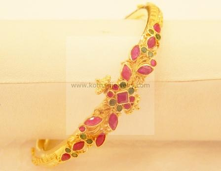 Gold Bangles Traditional Bridal bangles Traditional Bridal