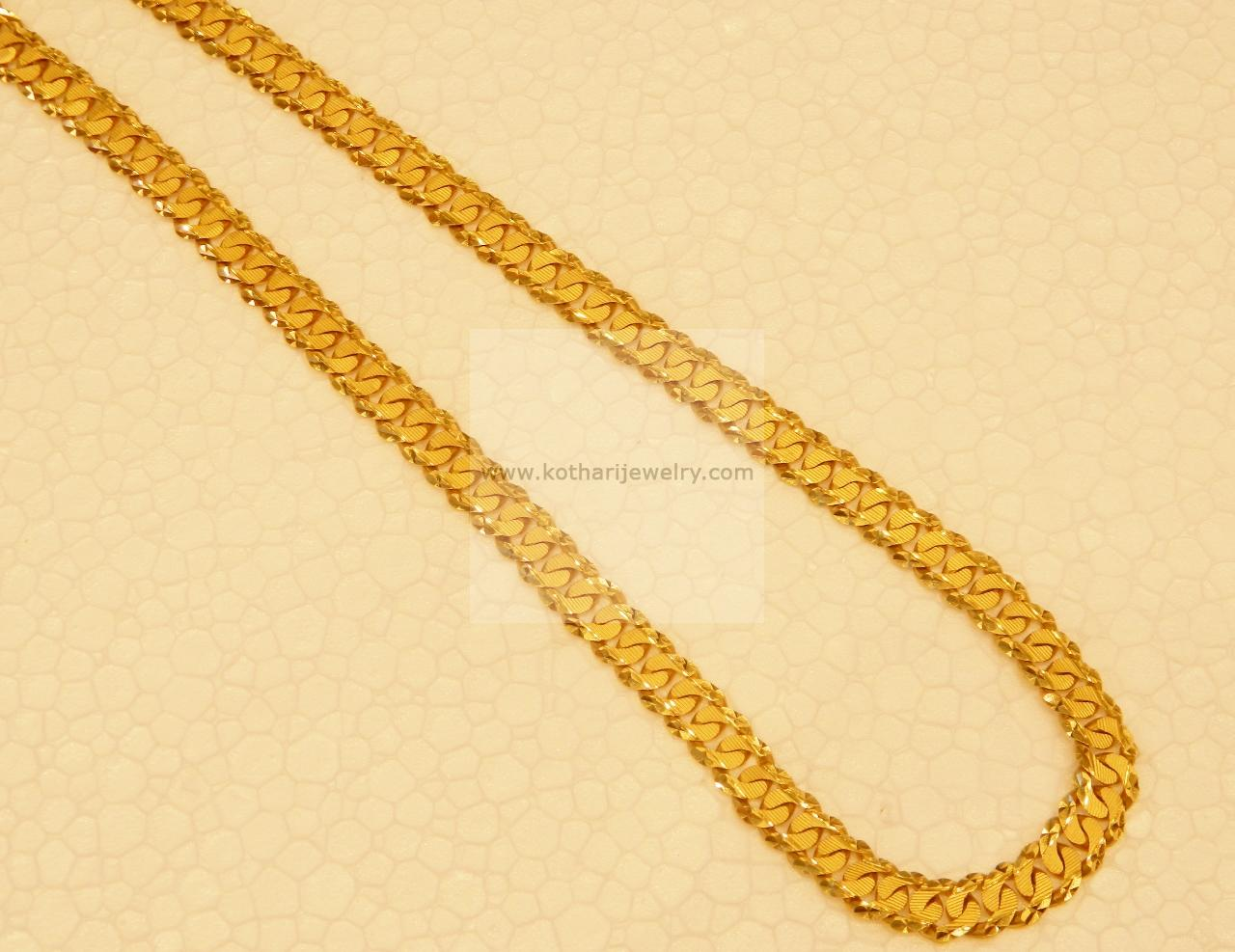 Gold Necklace Designs In Sri Lanka | myideasbedroom.com