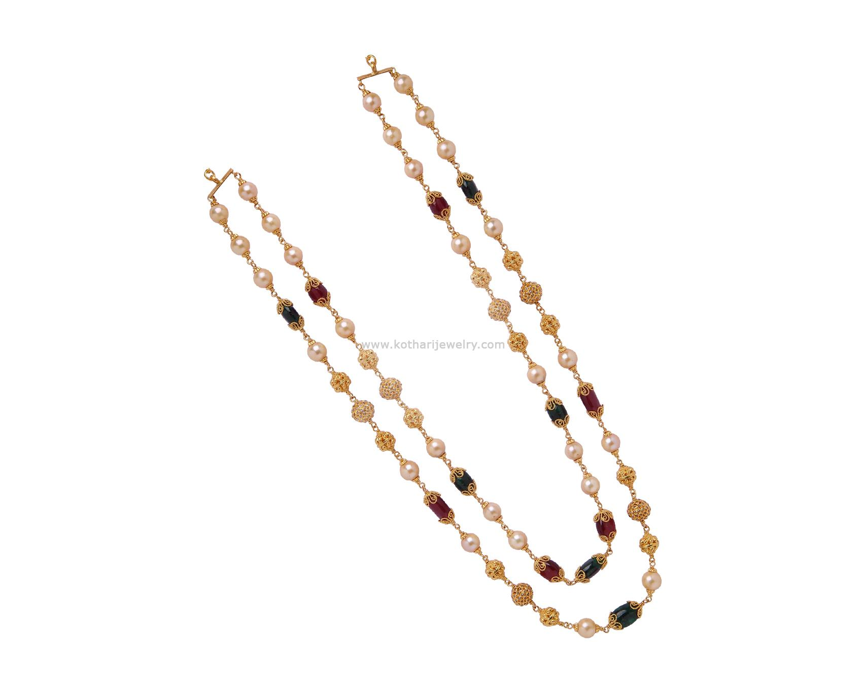 men jewellery ladies number gold category webstore necklaces for recipient chains samuel s chain him curb l h product