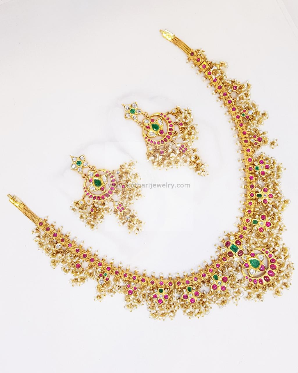 Gold Jewelry Diamond Jewelry Online Jewelry Shop