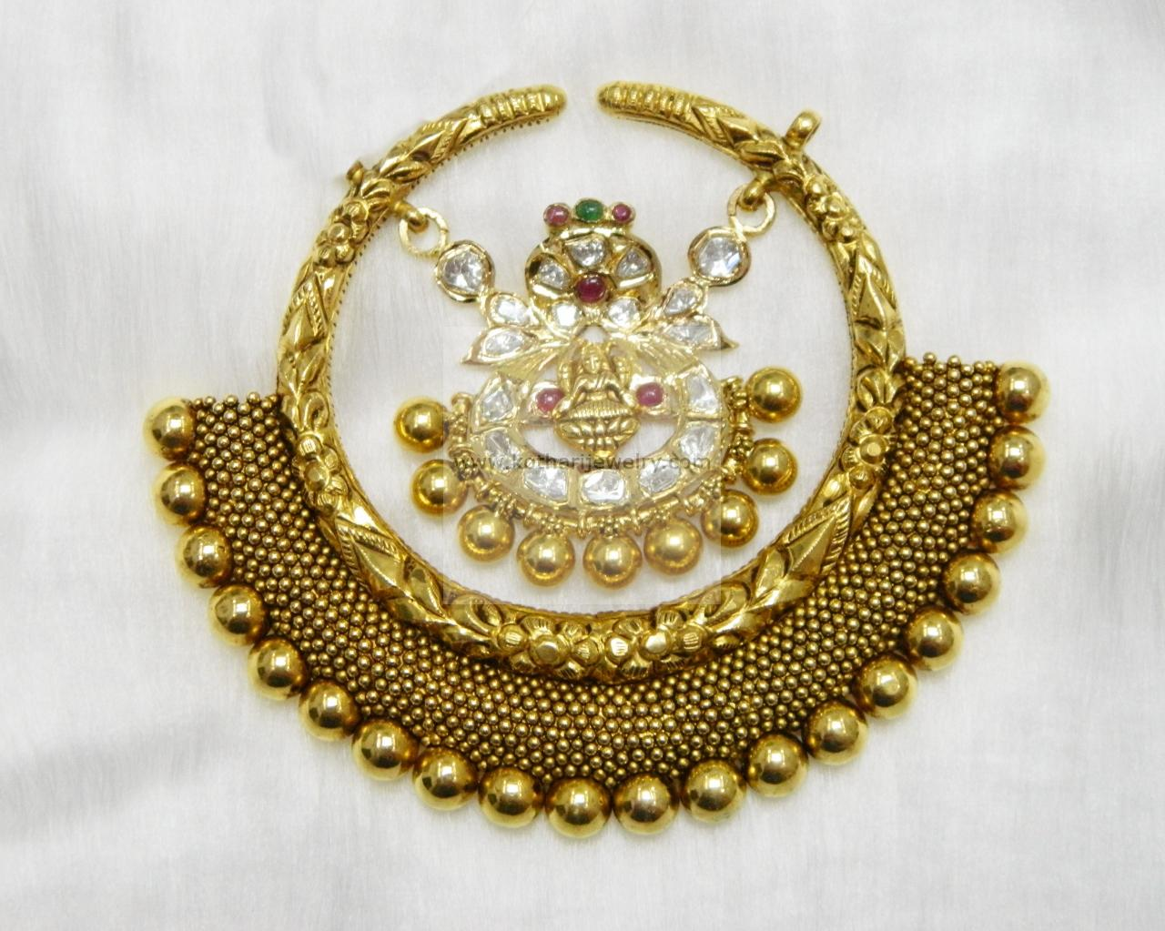 gold images jewelers jewelry diamond store best like totaramjeweler buy on to and temple jewellery pendant pendants online chains decorations totaram pinterest indian