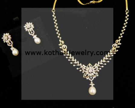 Gold Jewelry Diamond Jewelry line Jewelry Shop