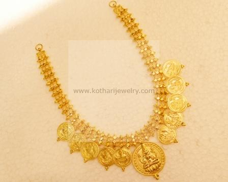 long pendant neck and gold searchcode set necklace
