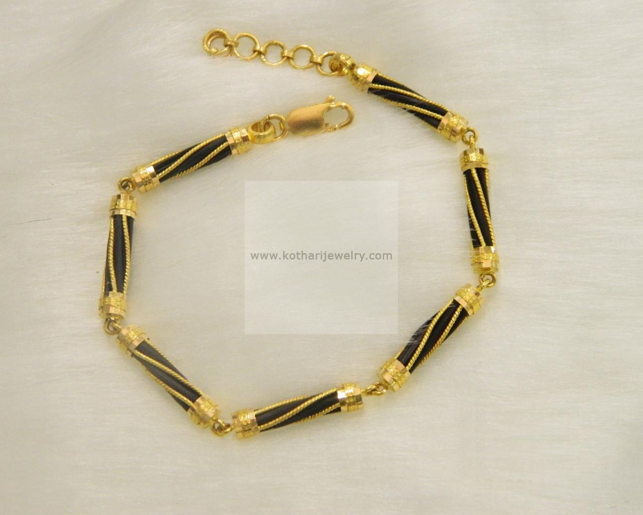 Gold Bracelet Catalogue Unique 59 Best Chunky Bracelets Images On Pinterest