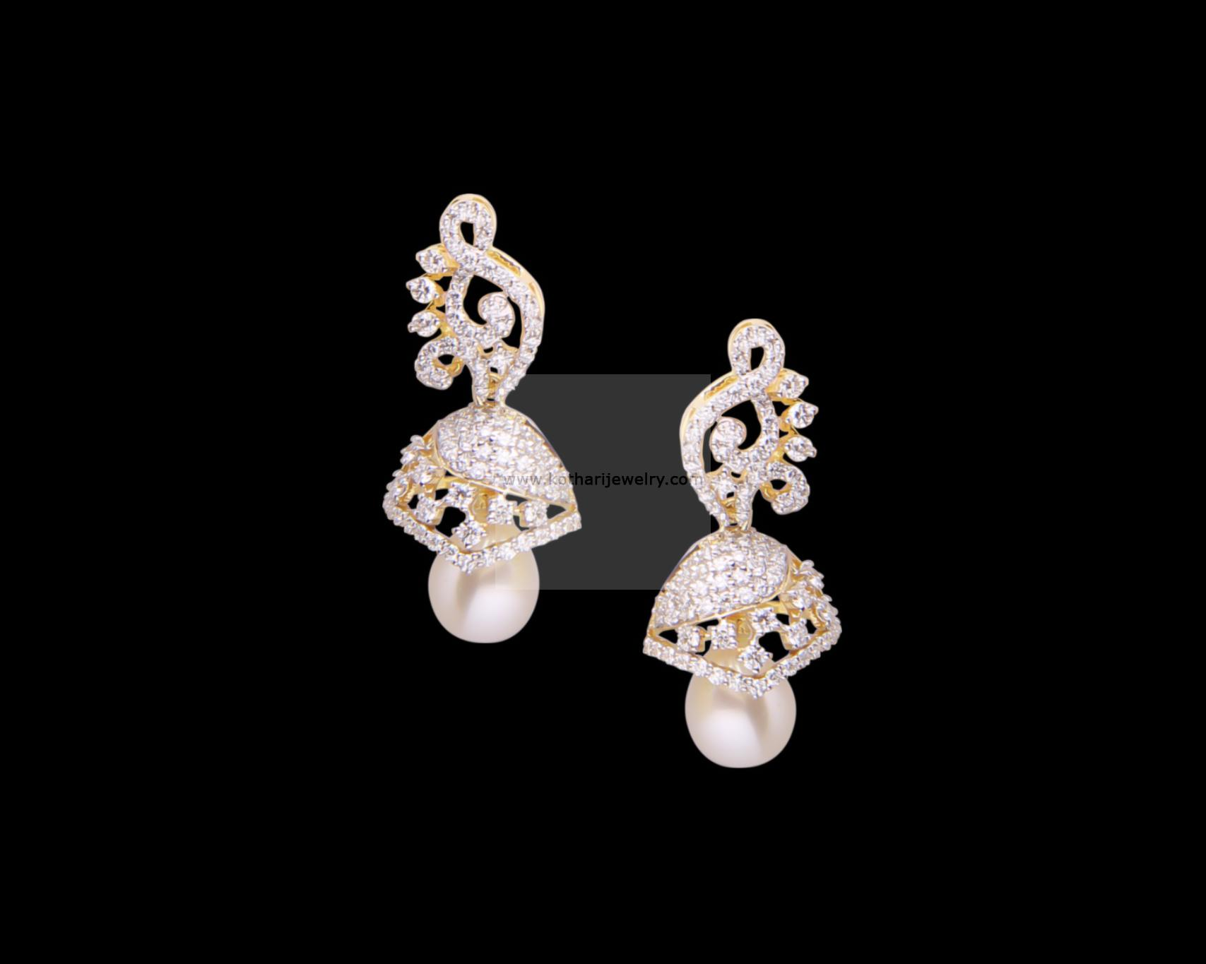 earrings jewellery diamond carat jewelry diamondland
