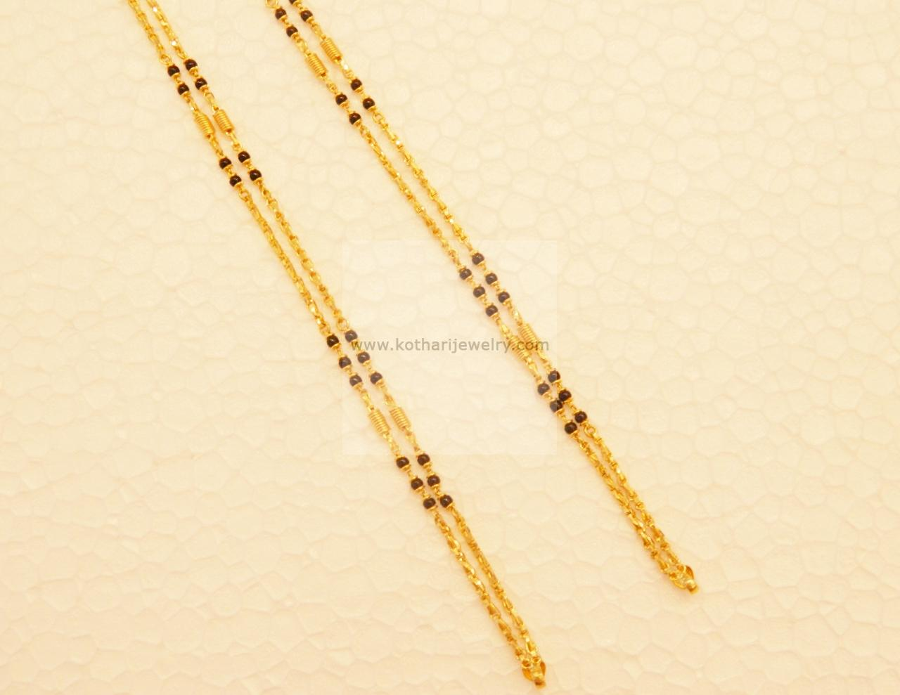 necklace cuban best photo curb chain the new karat link org of vidhayaksansad chains smooth gold solid jewelry tarnish
