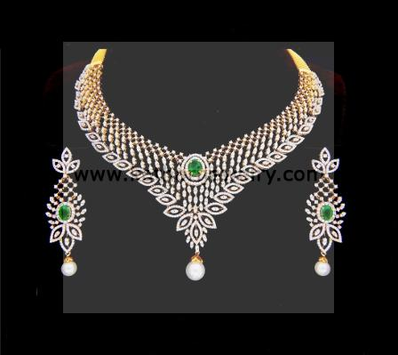 Gold Jewelry, Diamond Jewelry, Online Jewelry Shop
