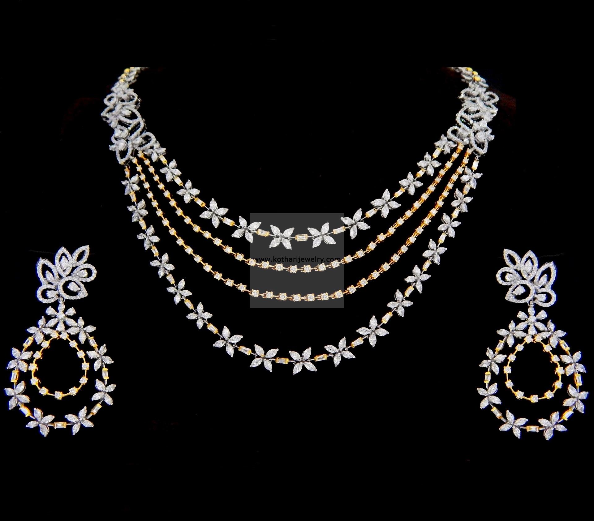 org diamond vvs gold luxury the shop necklace gallerychitrak yellow wallpaper of link in cuban gld