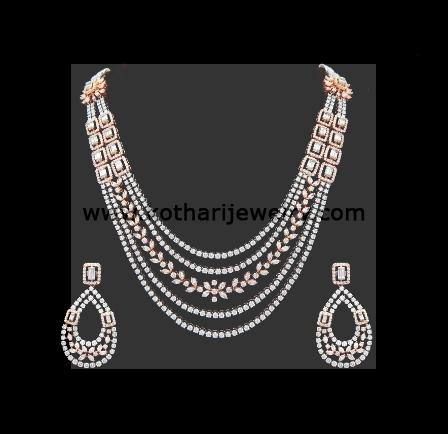 chain gold chains real diamond cz cuban lab hiphopbling stones products baguette