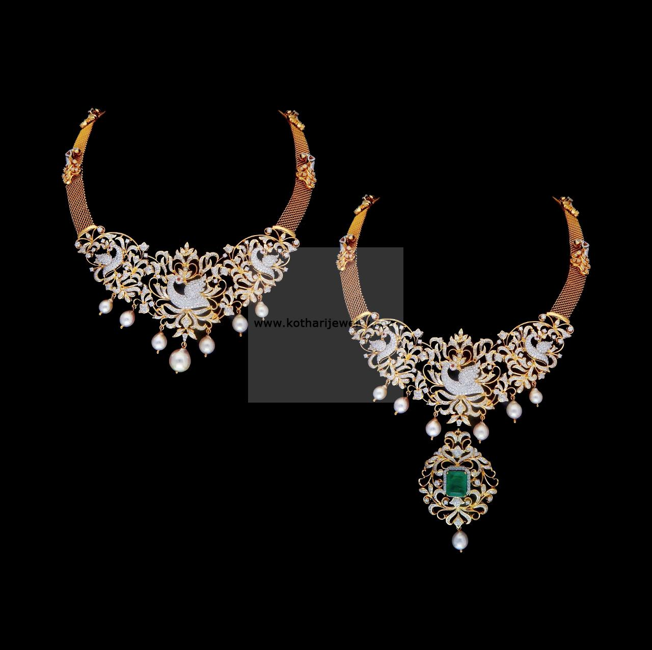 the diamond neckless Download diamond necklace stock photos affordable and search from millions of royalty free images, photos and vectors.