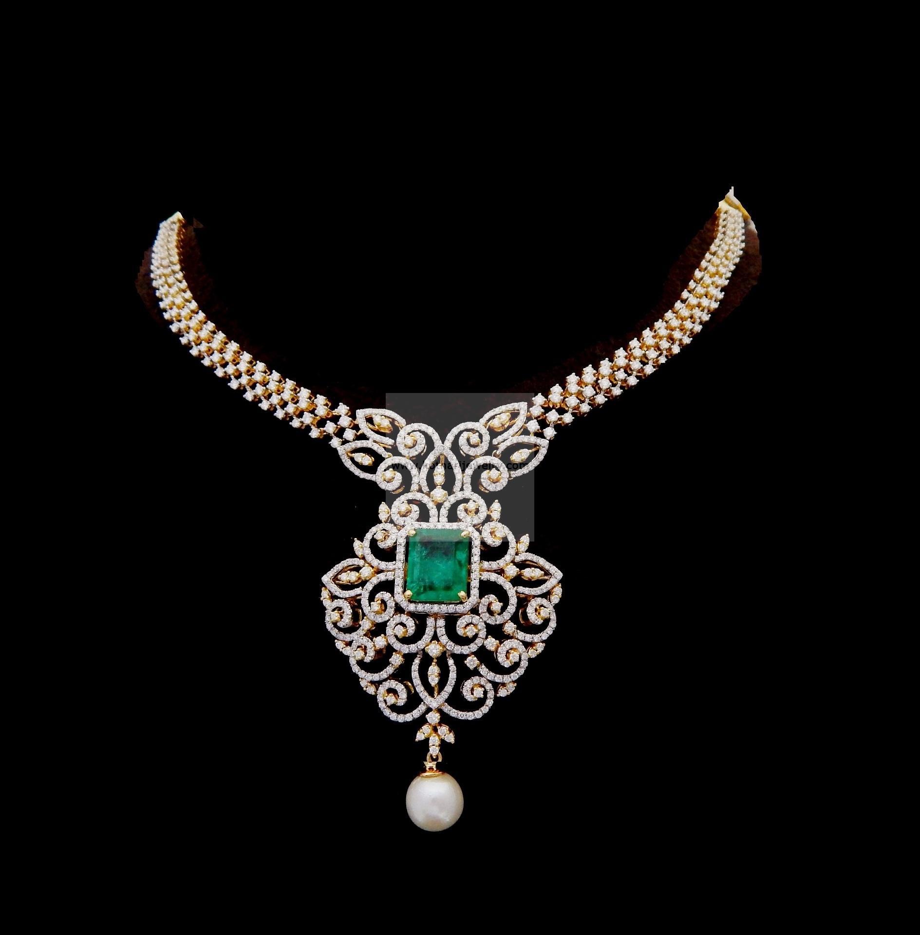 Diamond Necklace Diamond Necklace Diamond Necklace Diamond
