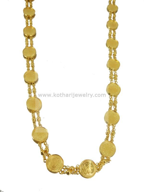 Waman Hari Pethe Gold Chain Designs Rjnt1tq5 Waman Hari Pethe Gold ...