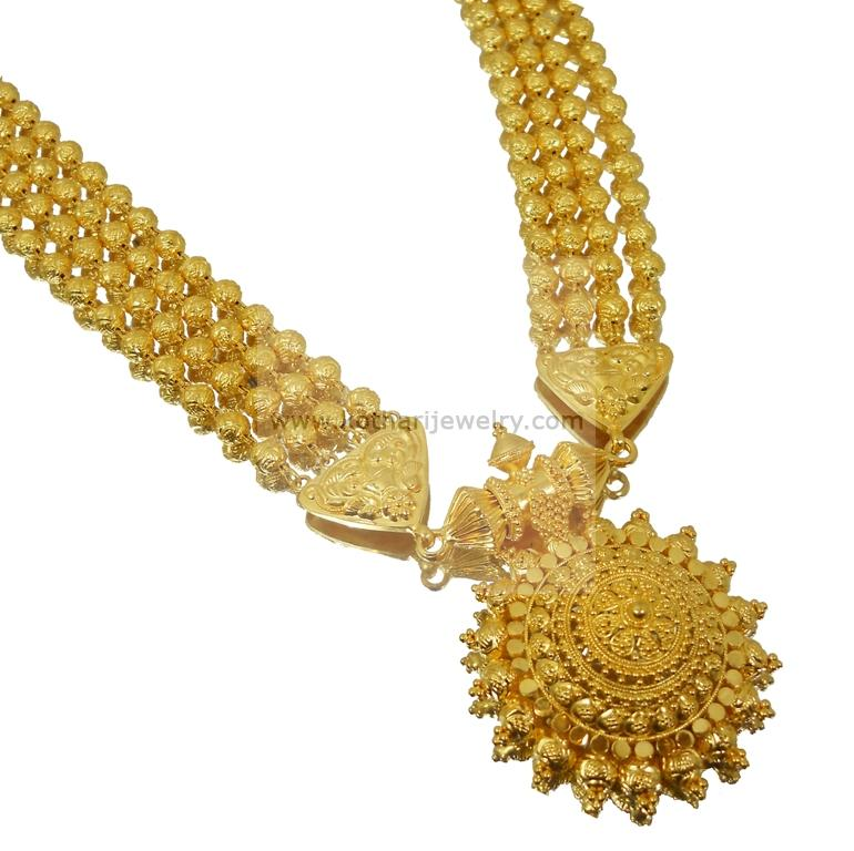 gold a gauge yellow necklaces chain shiels jewellers jewellery shop necklace curb