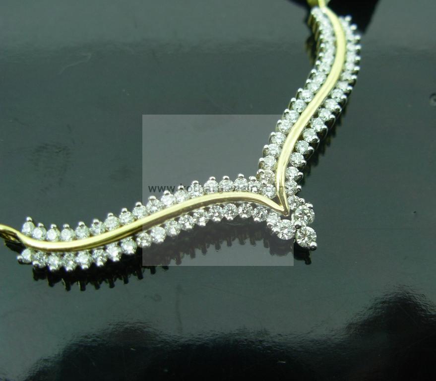 Diamond mangalsutra diamond jewelry diamond mangalsutra diamond mangalsutra diamond jewelry diamond mangalsutra aloadofball Gallery